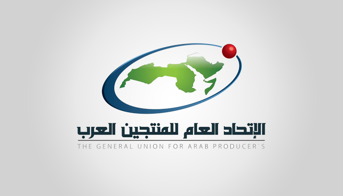 لجان تحكيم أعمال المونديال الخاصة بالإذاعة والتليفزيون.