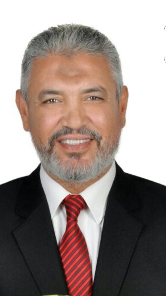 محمد صبحي رئيسا لمهرجان شرم الشيخ الدولي للمسرح الشبابي