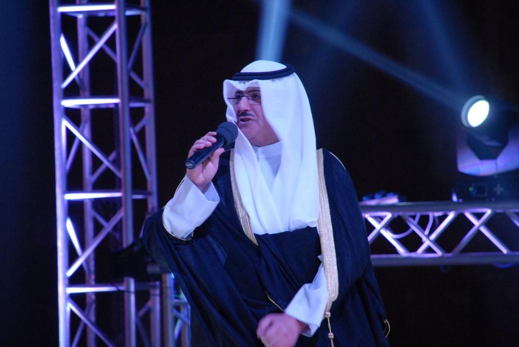 غسان جانا  مديراً عاماً لفندق الرويال  عمان، الأردن