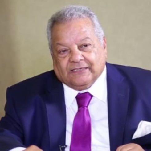 الدكتور مصطفى هديب رئيسا لمؤتمر القاهرة للتنمية والإستثمار الاعلامي