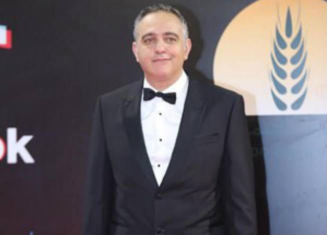 محمد حفظي : الميزانيه سبب غياب نجوم هوليود عن القاهرة السينمائي.