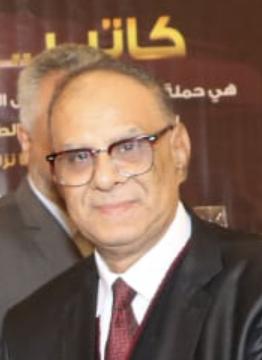 أبو ذكري متحدث رئيسي في المنتدى الدولي الرابع للإبتكار بالشارقة
