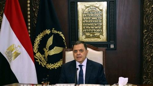 الشيخ سلطان حاكم الشارقة تبرع لمعهد الأورام عام 2017 ب 160 مليون جنيه