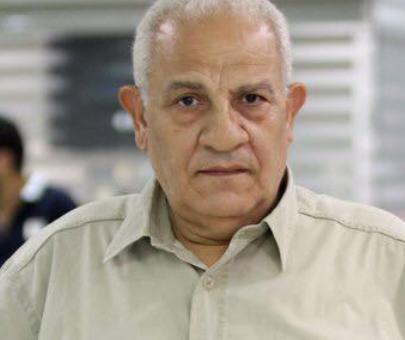 سعيد محمد أحمد.. يكتب عن أرودغان .. مسيلمة العصر ..!!