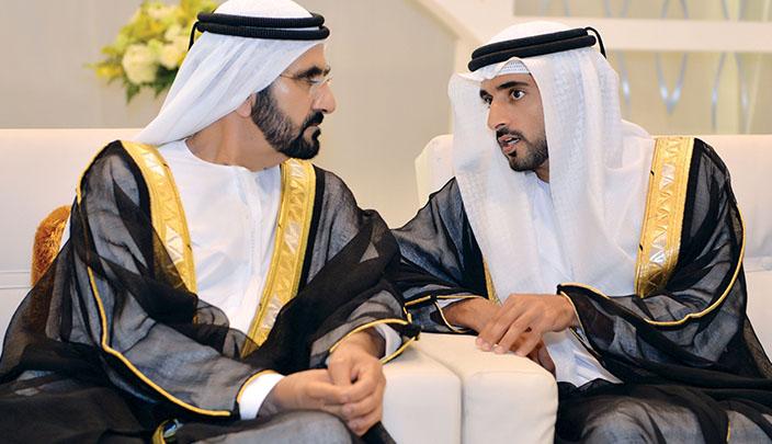 اتحاد المنتجين يهنئ دولة الامارات العربية بدبي عاصمة الاعلام العربي