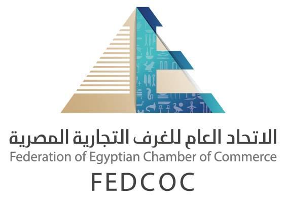 شعبة الإذاعين العرب تكرم رموز الثقافة الكويتية بالقاهرة ،،