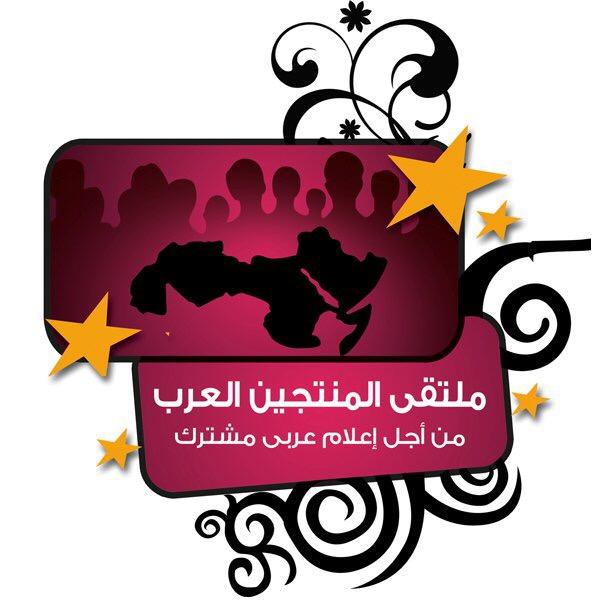 أبوذكري:إنشاء لجنه عليا للدراما يساهم في تقديم أعمال تليفزيونيه محترمة