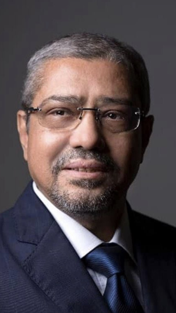 اعادة انتخاب محمد دريد رئيسا لاتحاد المنتجين المغاربة