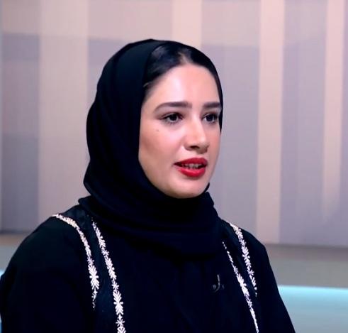 برنامج حفل ختام فاعليات مهرجان الجونه اليوم وتوزيع الجوائز