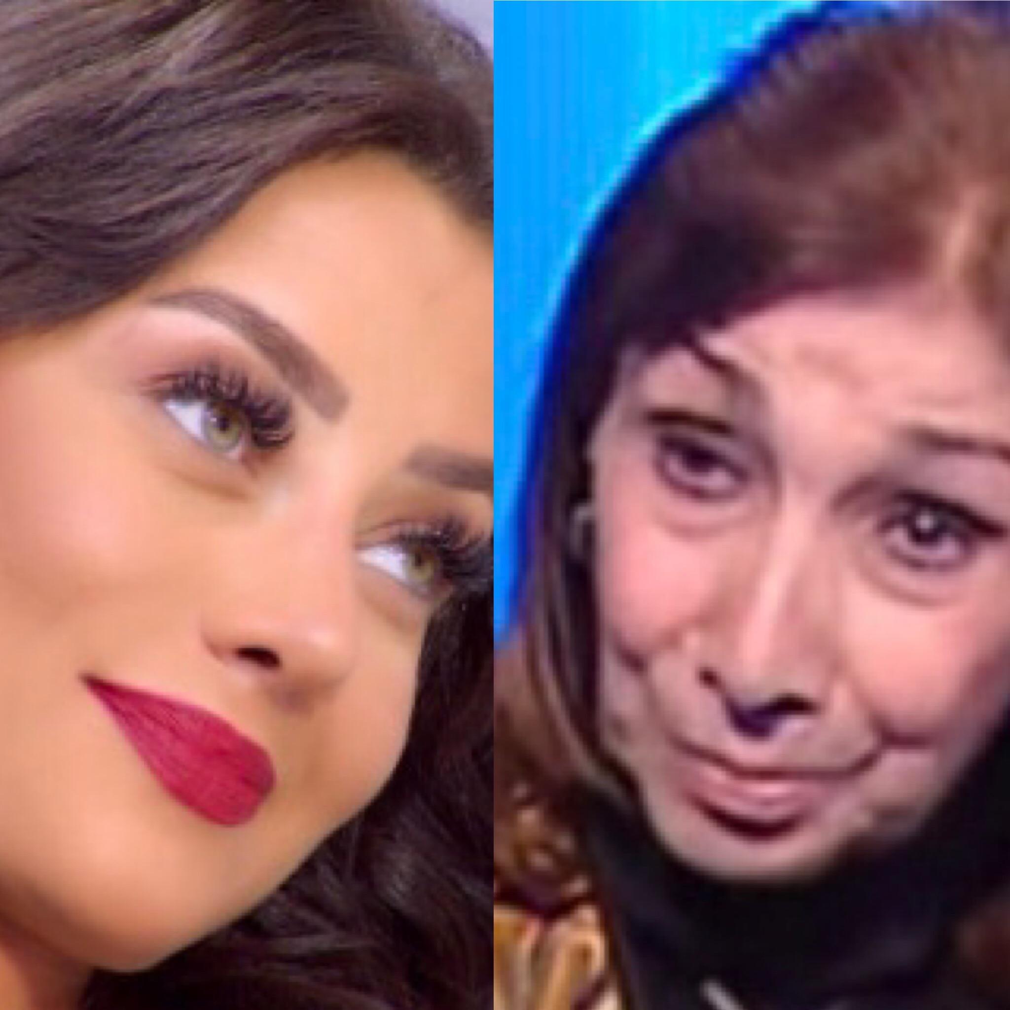 فلسطيني عائد لمصر العروبة وذكريات عن الشتات والحلم الجمعي بالصلاة بالأقصي