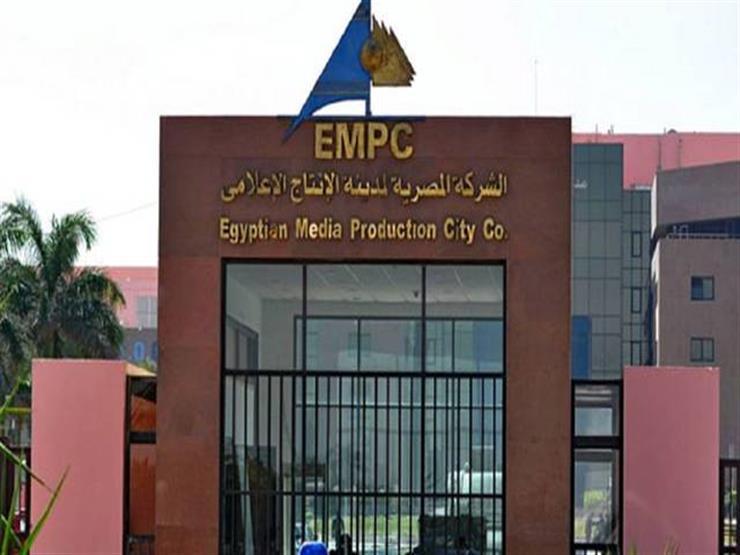 """"""" الفيل الازرق 2""""يتخطي حاجز ال100 مليون جنية في السينمات المصرية"""