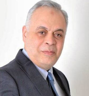 إجتماع طارئ للشعبة العامة للاعلام بالإتحاد العام للغرف التجارية بمصر