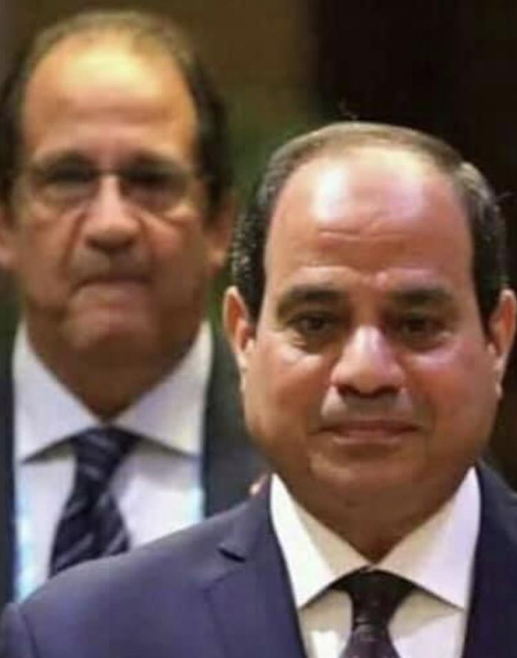 غدا أبو ذكرى يتحدث حول تراجع الدراما بمنتدى خالد محيى الدين بحزب التجمع