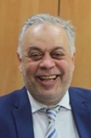 أبوذكري يرسل برقية تهنئة للدكتور أشرف زكي لتعينه رئيسا لأكاديمية الفنون