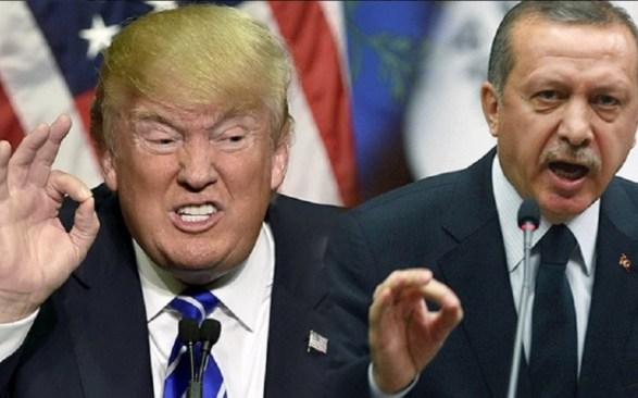 المنتجين العرب يدين البرلمان التركي علي مساندته أعمالاردوغان الإجرامية