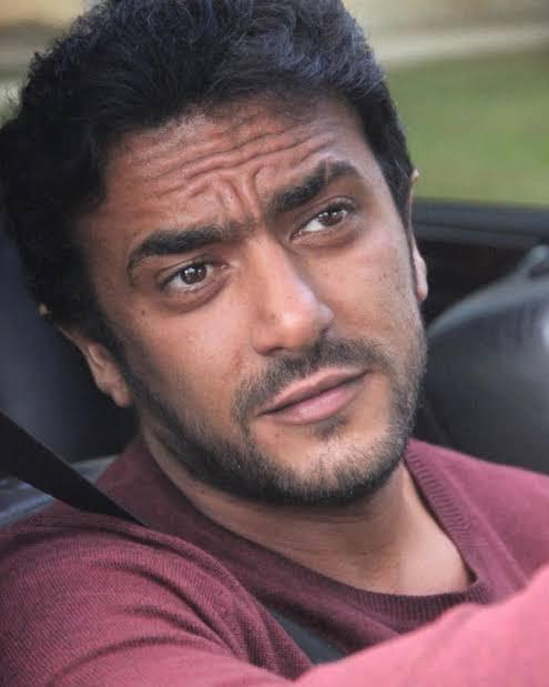 حسين زين يؤكد انطلاق نشرة التاسعة بعد تطويرها بنفس موعدها