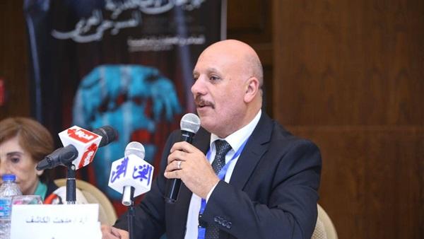 """توصيات ندوه """" الإعلام والقانون"""" لشعبه الإذاعيين العرب."""
