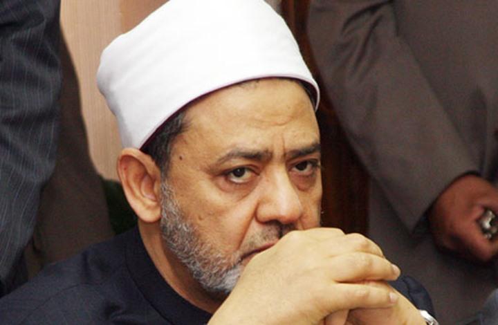 قيس العزاوي يفتتح مؤتمر  من حرية العبادة إلى حرية الدين والمعتقد