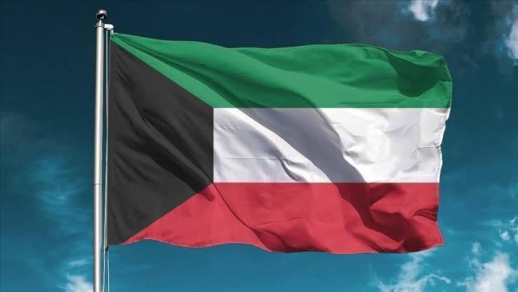 """"""" الكويت تنادي"""" عرض استثنائي يحتضنه مركز جابر الأحمد الثقافي"""