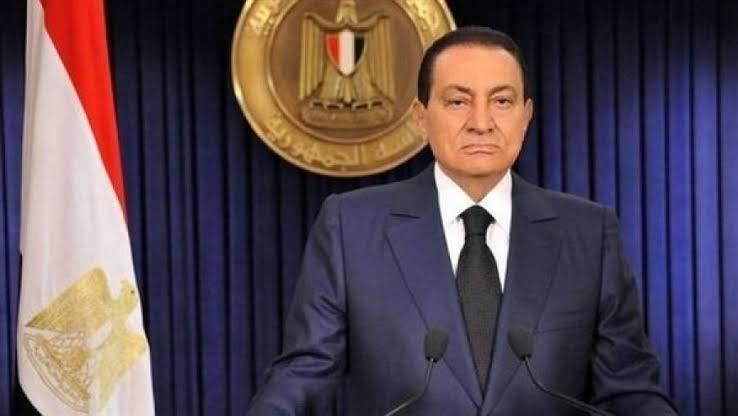 الخارجية المصرية ترد علي صلف اثيوبيا وعدم لياقة بيان الخارجية الإثيوبية