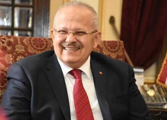 """""""مُنتدي الإعلام والدراما""""  الدورة الأولي .. حقوق القاهرة 2020"""