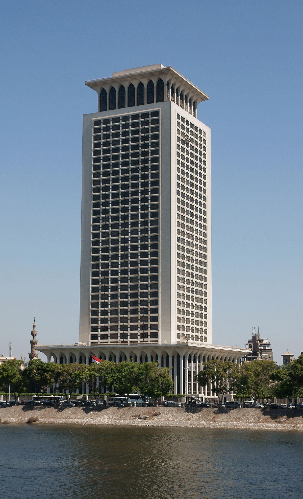 وفاة رجل الأعمال السعودي صالح كامل بعد صراع مع المرض