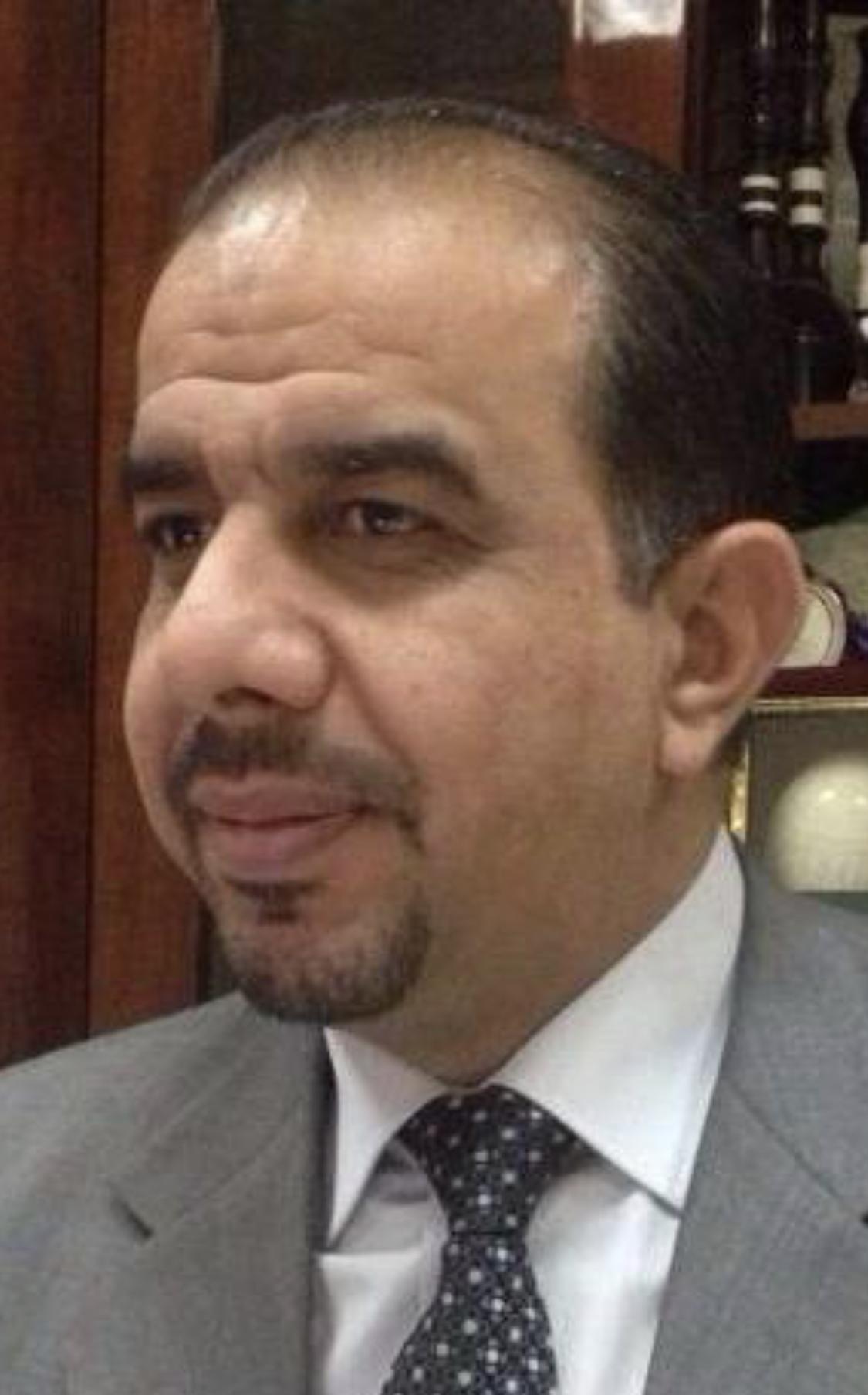 المنتجين يهنئون عباس عبود لحصوله علي دبلوم عال عن خطاب داعش الإعلامي