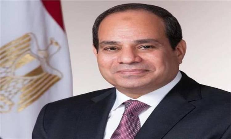 ابوذكري ؛ وصفي لقطاع الطب بمصر بالجيش الأبيض تقديرًا مني لقوته بالمواجهة .