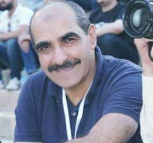 دعاء فاروق تكتب .. لماذا مصر تبكي الشيخ صالح كامل ؟