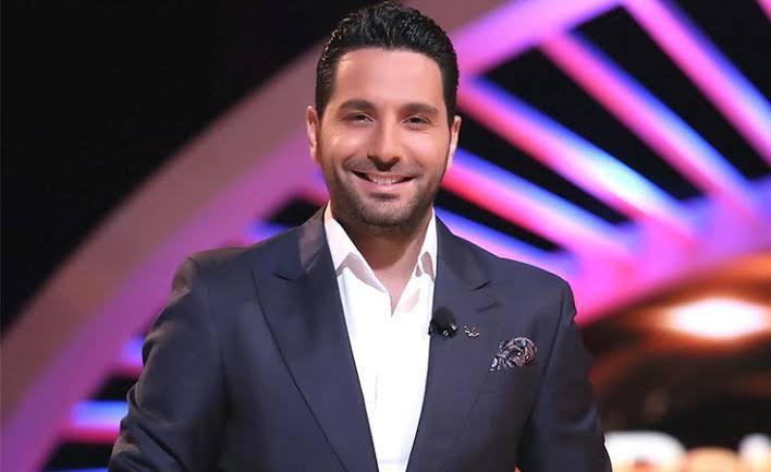 اعلامي لبناني مهاجما رامز جلال : أبشع برنامج مقالب