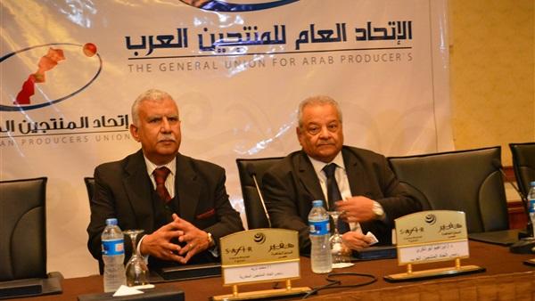 اللجنة العليا للمونديال تعتمد اللائحة التنفيذية للمهرجان العربي لفنون الطفل