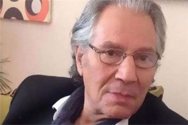 "رزان مغربي : كورونا غيرت خريطه ضيوف برنامج ""اغلب السقا"""