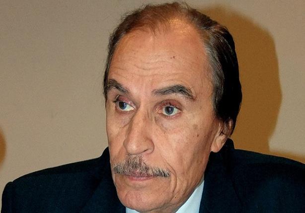 كمال الملاخ مؤسس مهرجانات السينما بمصر والتاريخ كما يجب أن يكتب ،، !!