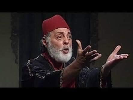 نقابه المهن التمثيلية تقرر إيقاف محمد رمضان عن التمثيل لحين التحقيق معه.