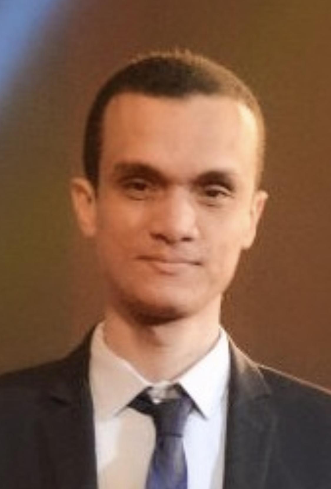 كرم جبر : احترام ثوابت الدولة المصرية من ثوابت الإعلام والأمن القومي