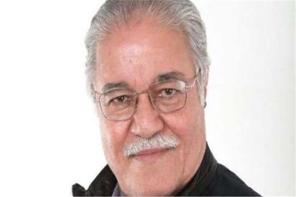 رحلة العمر .. من خلال السيرة الذاتية للدكتور ابراهيم ابوذكري