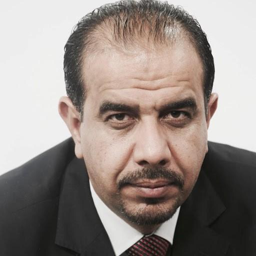 نقابه الصحفيين : مقاطعه اخبار محمد رمضان ومنع نشر اسمه أو صورتة