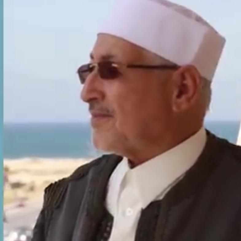الجامعه العربية : انتخابات الإعادة في مصر جرت في أجواء من السلاسة والانضباط