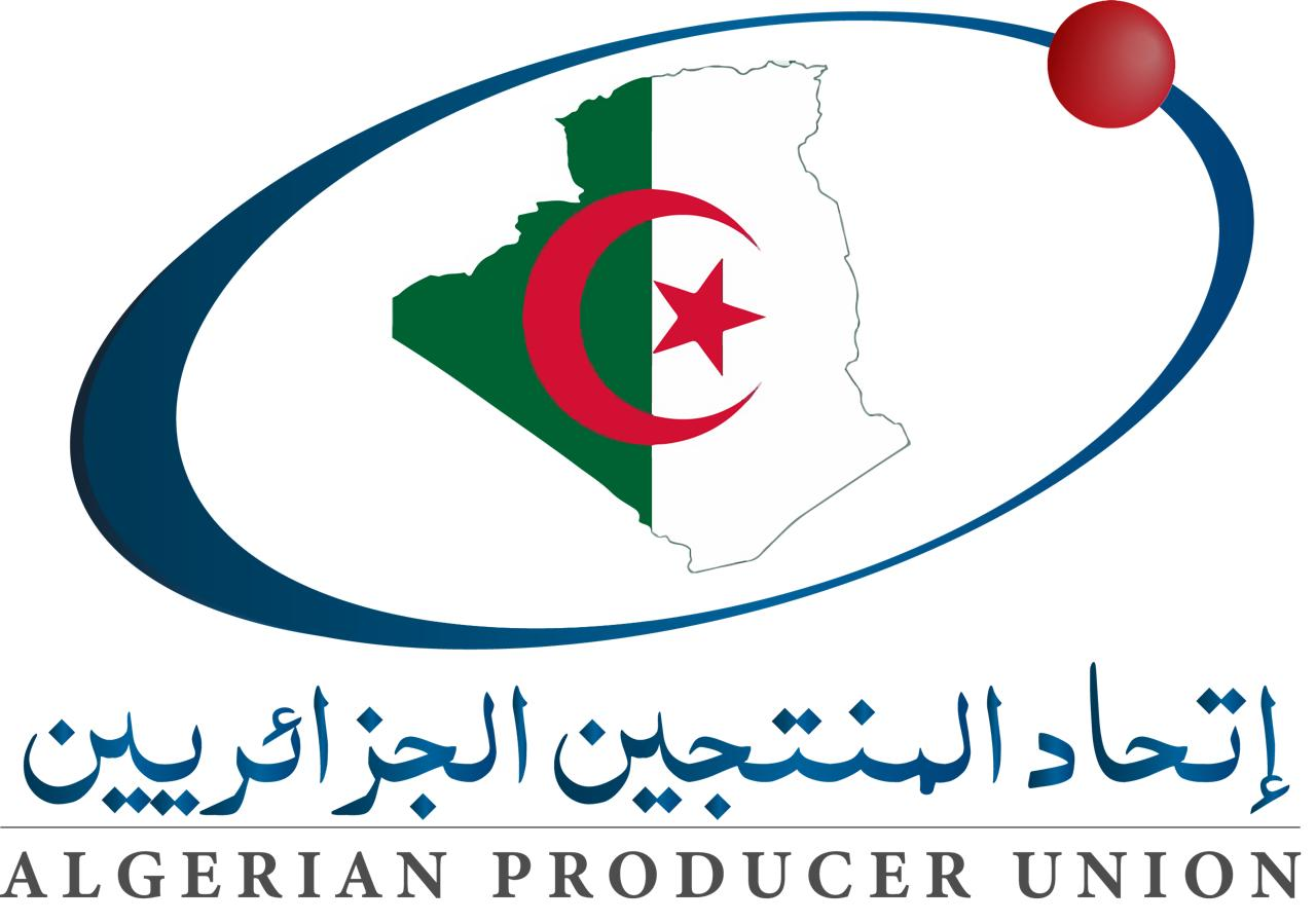 رئيس الإتحاد العام يشكل أول مجلس إداره لإتحاد المنتجين الجزائريين.
