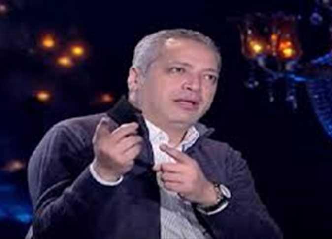 التجديد لعميد المعهد العالي للفنون المسرحية د. مدحت الكاشف ثلاث سنوات قادمة