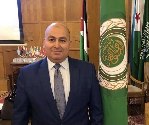 قصر خالد مرعي بمسلسل دينا وريهام وقصر النيل !