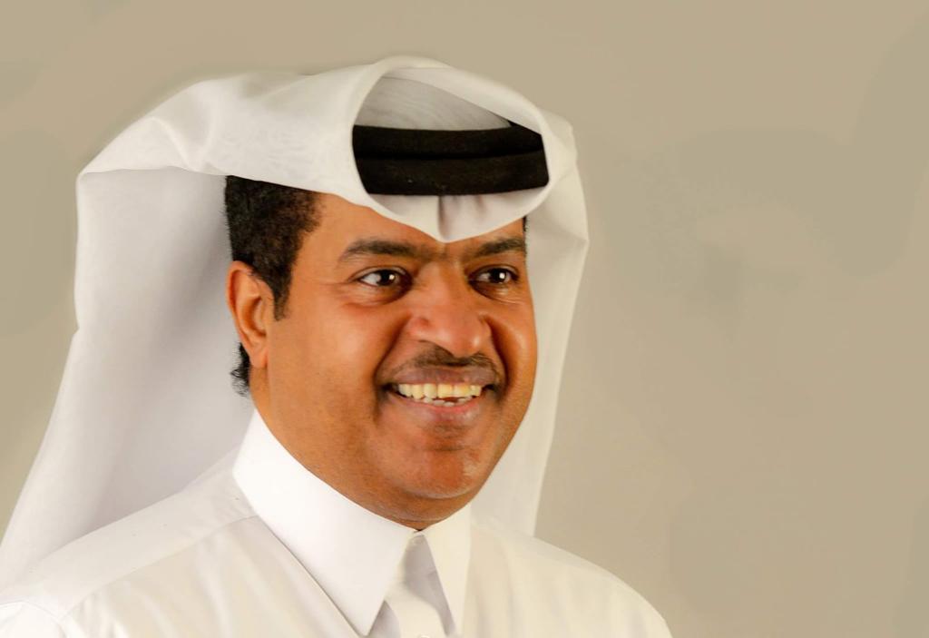 رئيس الإتحاد العام للمنتجين يشارك باجتماعات مجلس وزراء الإعلام العرب  .