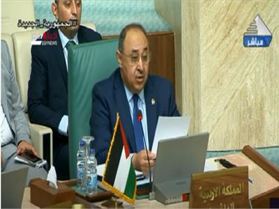 الأشراف يوجهون الشكر للرئيس السيسي لتوجيهه بتطوير أضرحة مساجد آل البيت