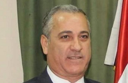 د. غاده جباره رئيسا لأكاديمية الفنون. مبروك خير خلف لخير  سلف،،