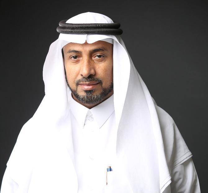 برقية تهنئة المنتجين العرب للوطنية للإعلام وماسبيرو بمناسبة عيد التليفزيون