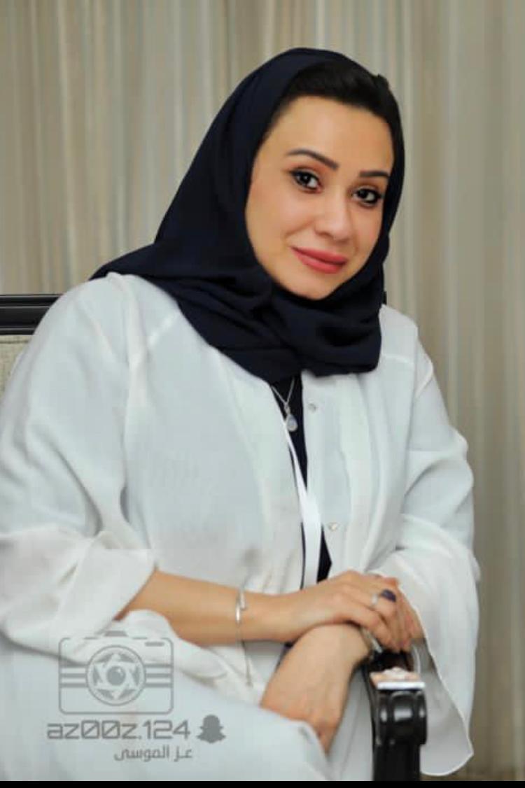 بعد ان تم تكريمه من جمهور حياة كريمة هل يكرم كريم عبد العزيز رسميًا