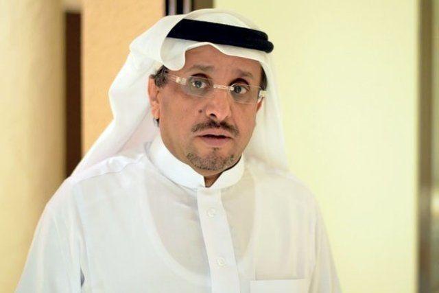 المنتجين العرب يهنئ الشبول بمناسبة تعيينه وزيرًا لإعلام الأردن