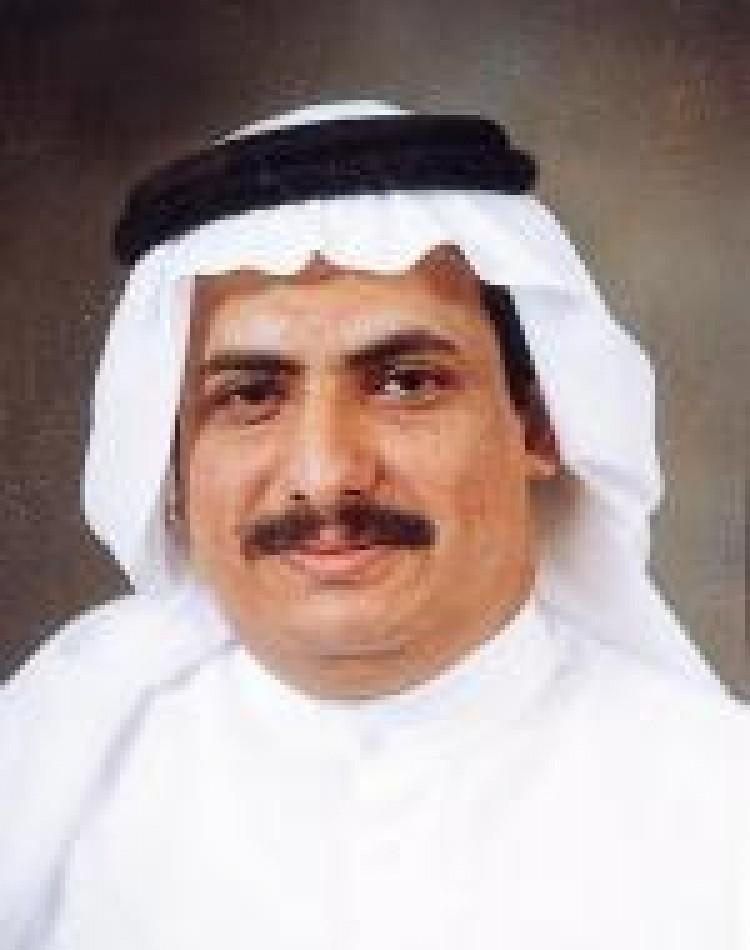 وثيقة تأسيس جمعية المنتجين والموزعين السعوديين