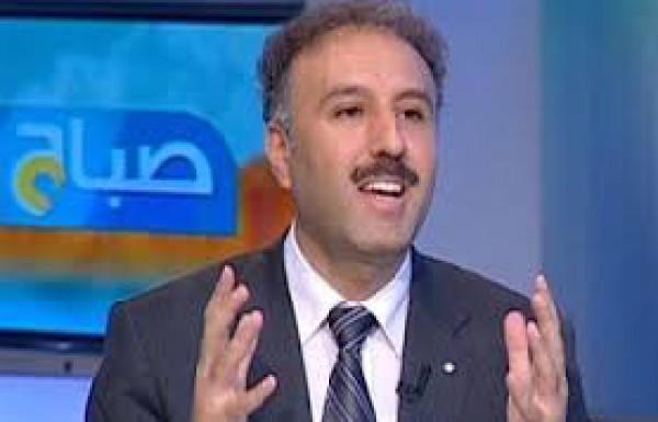 المنتجين العرب يشاركون في ملتقى الاتحادات العربية النوعية المتخصصة بعمان