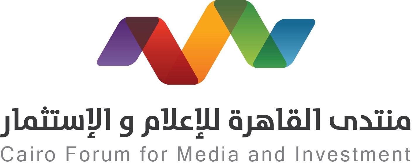 الشريف: أكثر من 411 عمل من 43 كلية ومعهد للاعلام على مستوى الدول العربية